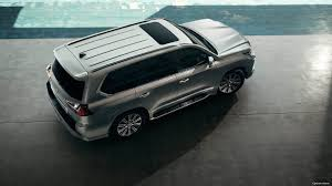 lexus 570 usa price view the lexus lx lx from all angles when you are ready to test