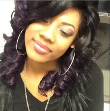full sew in hairstyles gallery african american sew in hairstyles intended for encourage clever