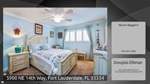 5900 ne 14th way fort lauderdale fl 33334 youtube 5900 ne 14th way fort lauderdale fl 33334