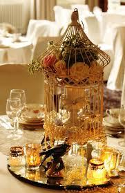 birdcage centerpieces lantern centerpieces for weddings picture of birdcage