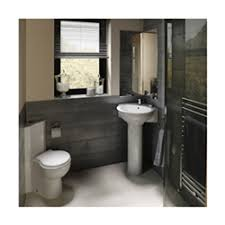 en suite bathroom ideas ensuite bathroom ideas designs bathrooms