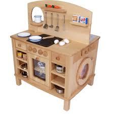 haba k che küchen kinder spielzeug günstig gebraucht kaufen ebay
