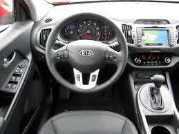 kia amanti 2011 kia sportage price modifications pictures moibibiki