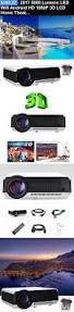 smart home theater projector best 25 home theater projectors ideas only on pinterest home