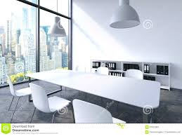 office chair lights for conference chairs design ideas in johns