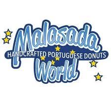 malasada world on bom dia and happy thanksgiving come