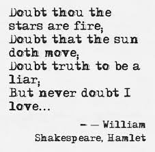 justice quotes shakespeare othello quotes fair 27 best othello quotes images on pinterest