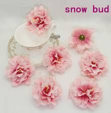 bulk silk flowers wedding flowers in bulk wholesale artificial flowers silk