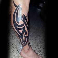 50 best tribal tattoos for ideas designs 2018