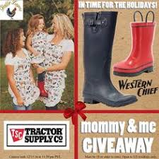 womens boots reddit boots sweepstakes win a pair of s