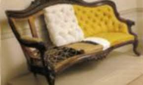Upholstery Restoration Upholstery Works Inc U2013 Lannon Wisconsin
