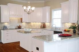 Kitchen Cabinets Ohio Cabinet Staining Refinishing Refinishers