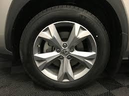2015 lexus nx tires used 2015 lexus nx 200t 4 door sport utility in edmonton ab l13216a
