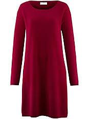 designer kleider designerkleider in großen größen für damen