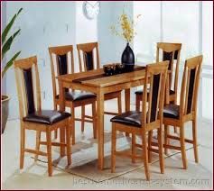 dining room sets for 6 28 images julian place chocolate