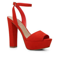 Comfortable Wedge Pumps 21 Most Comfortable High Heels Elle Com Editors Pick Heels You
