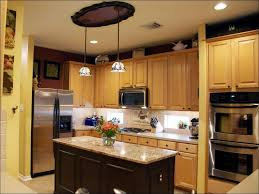 Paint Sprayer For Kitchen Cabinets by Kitchen Best Paint For Bathroom Cabinets Gel Stain Cabinets