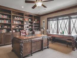 ceiling fans for dining rooms dining room top traditional home dining rooms home design image