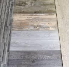 grey hardwood flooring titandish decoration