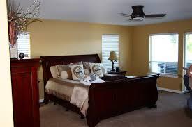 lake house bedroom ideas facemasre com