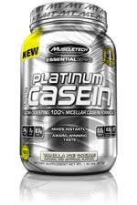 Casein Protein Before Bed Casein Protein Expert Guide Types Benefits Dosages U0026 Faq