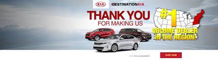 kia vehicle lineup kia dealer in albany ny near schenectady clifton park