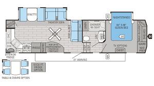 100 montana 5th wheel floor plans 2015 best 25 travel