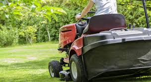 Lawn Tractor Canopy by Finding The Best Riding Lawn Mower For The Money In 2017