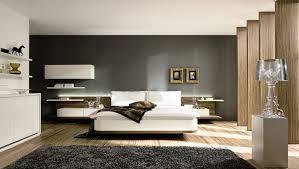 dipingere le pareti della da letto dipingere casa beautiful come dipingere le pareti della da