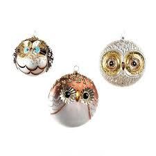 design ornaments mobiledave me