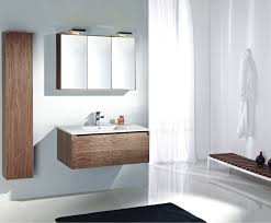 bathroom suites ideas home design