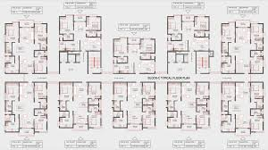 high end apartments in gachibowli ongoing residentail projects in