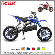 motocross bike for kids online buy wholesale kids dirt bikes honda from china kids dirt