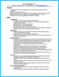 emr clinical analyst resume high quality data analyst resume
