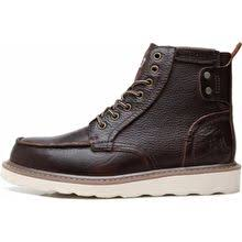 buy ankle boots malaysia boots for the best prices in malaysia iprice