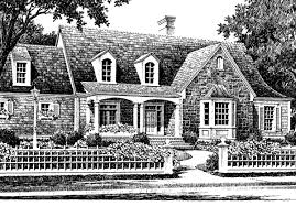 new wyntuck new wyntuck southern living house plans
