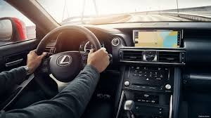 sewell lexus of dallas yelp view the lexus is is f sport from all angles when you are ready
