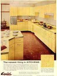 kitchen 5period style cabinets period designs sequimsewingcenter