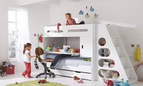 Inspiration Chambre Fille - site web inspiration chambre fille et garcon ensemble chambre