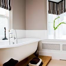 farrow and bathroom ideas useful farrow and bathroom colours with additional home