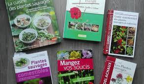 cuisine de reference livre 11 livres de référence autour de la botanique mélanie lavigne
