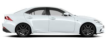 lexus uk lexus used cars pre owned vehicles approved by lexus select