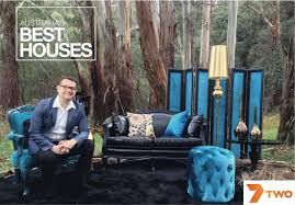 House Design Programs On Tv Australian Home Design Tv Shows U2013 Castle Home