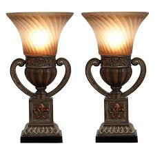 Uplight Table Lamp Table Top Torchiere Uplight Table Designs