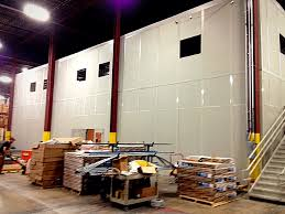 Prefab Offices Expanding Your Business With Prefab Offices Panel Built