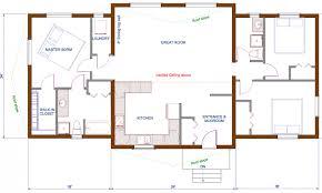 small bungalow floor plans apartments bungalow open concept floor plans bungalow open