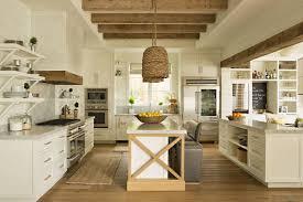 cuisine rustique et moderne cuisine rustique moderne idées qui réveilleront votre imagination