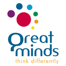 great minds quotes greatestquotes