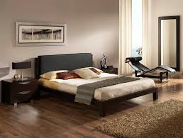 bedrooms perfect light brown bedroom color 40 about remodel with