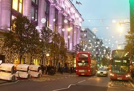london u0027s christmas lights 2014 jenikya u0027s blog